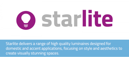 Starlite Products