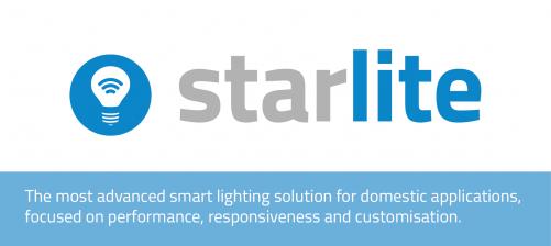 Starlite Connect