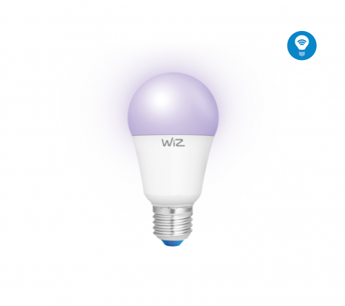 Starlite Wiz Connected Bulb