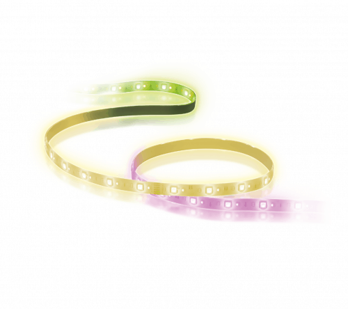 Starlite LED Strips